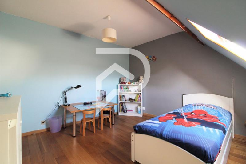 Sale house / villa Soisy sous montmorency 479000€ - Picture 12