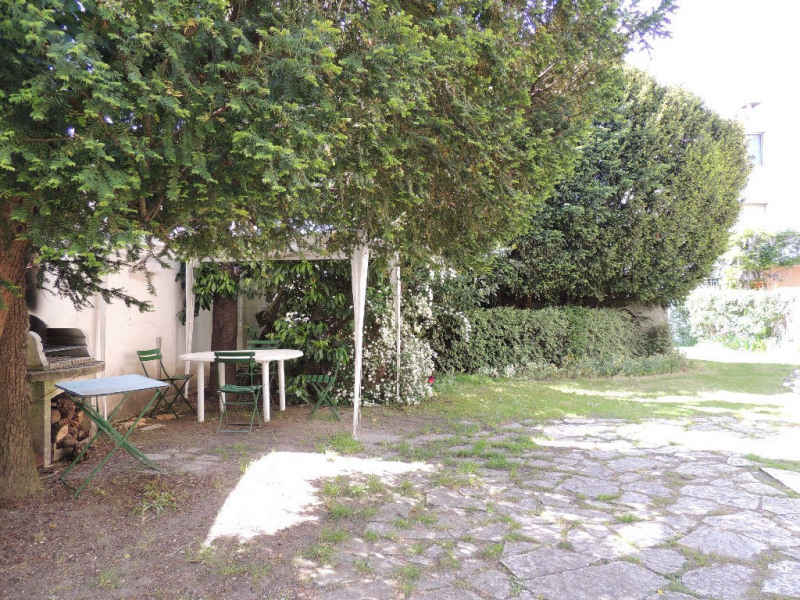 Deluxe sale house / villa Le vesinet 1 045 000€ - Picture 8