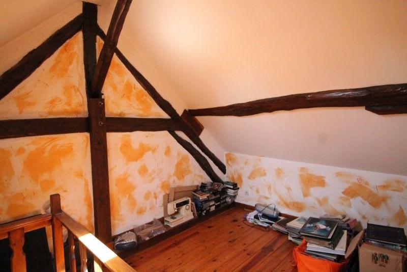 Vente maison / villa Morestel 140812€ - Photo 15