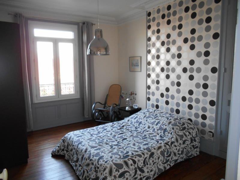 Vente appartement Le havre 115000€ - Photo 4