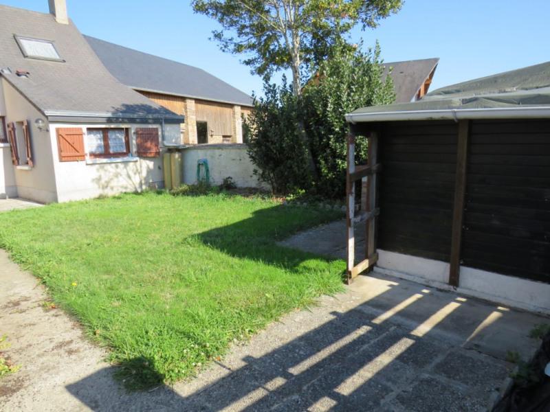 Sale house / villa Astille 55000€ - Picture 9