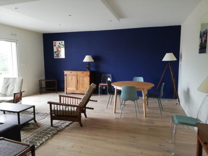 Rental apartment Toulouse 940€ CC - Picture 1
