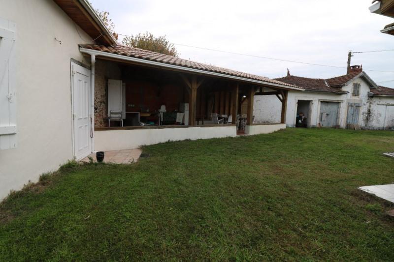 Deluxe sale house / villa Vieux boucau les bains 640000€ - Picture 10