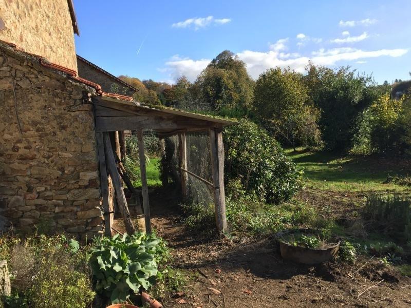 Vente maison / villa Ambazac 100700€ - Photo 3