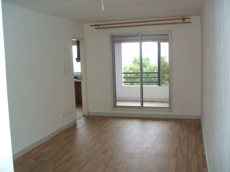 Vente appartement St denis 99 000€ - Photo 3