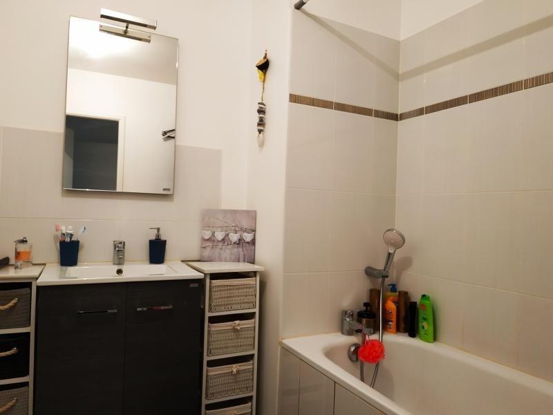 Venta  apartamento Elancourt 283000€ - Fotografía 5