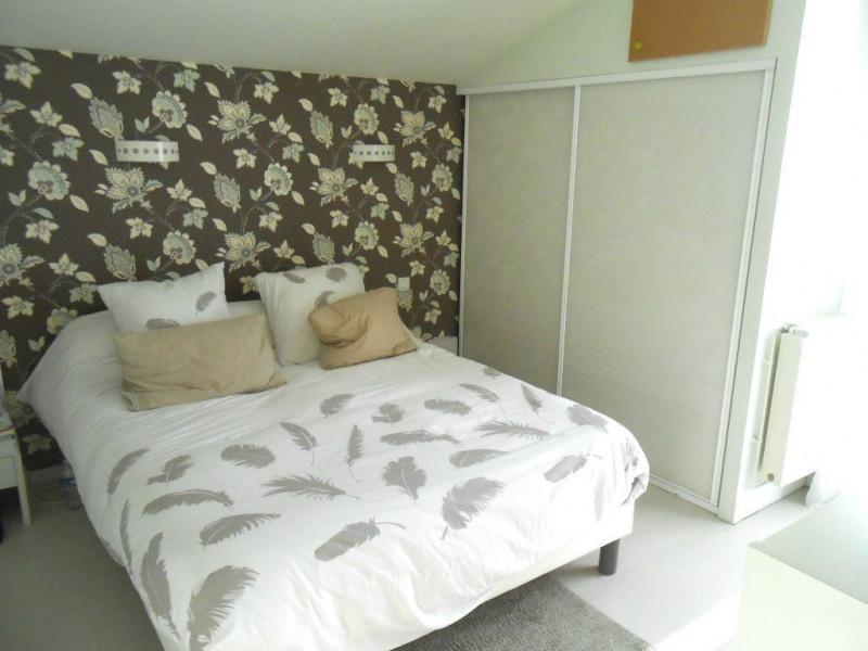 Sale apartment Colomiers 124900€ - Picture 4