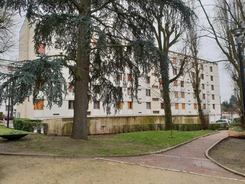 Location appartement Eaubonne 890€ CC - Photo 11