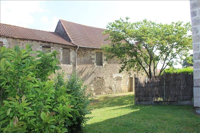 Vente maison / villa St pere en retz 452000€ - Photo 2