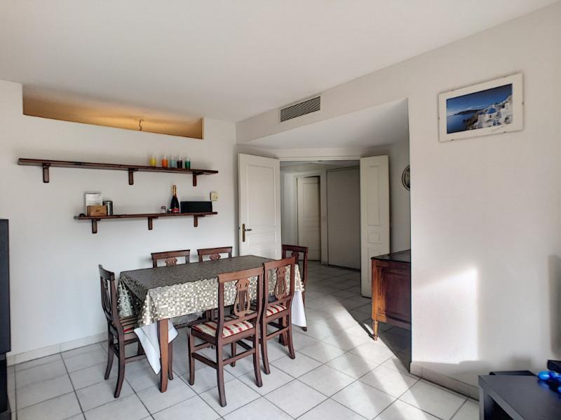 Location appartement Menton 1050€ CC - Photo 4