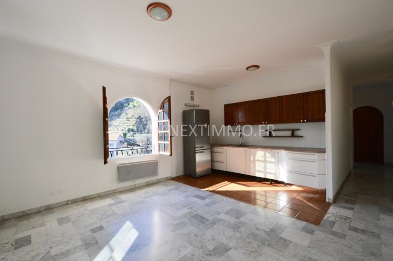 Revenda apartamento Menton 175000€ - Fotografia 6