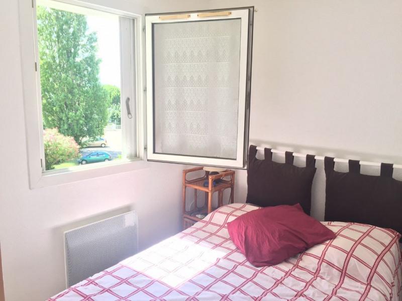 Sale apartment Le grau du roi 130000€ - Picture 7