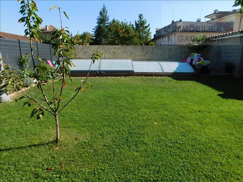 Vente maison / villa Auch 288000€ - Photo 2