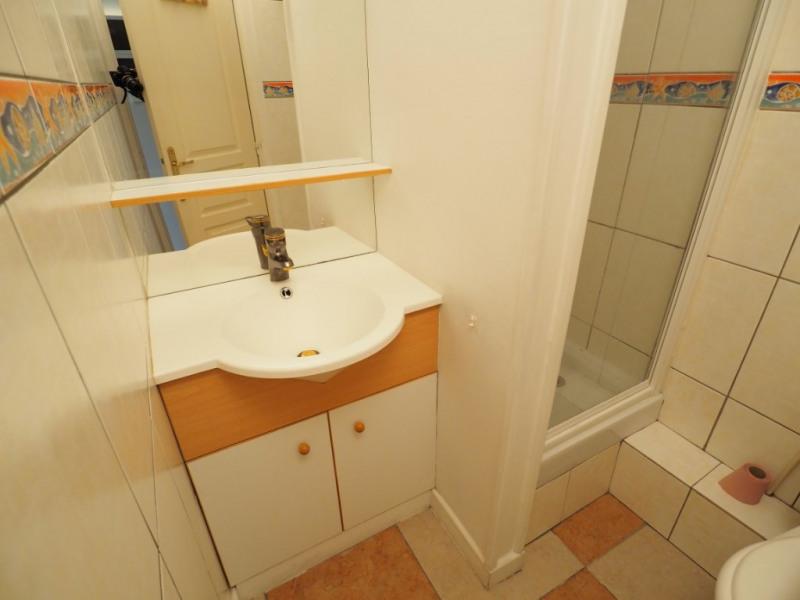 Location appartement Dammarie les lys 497€ CC - Photo 4