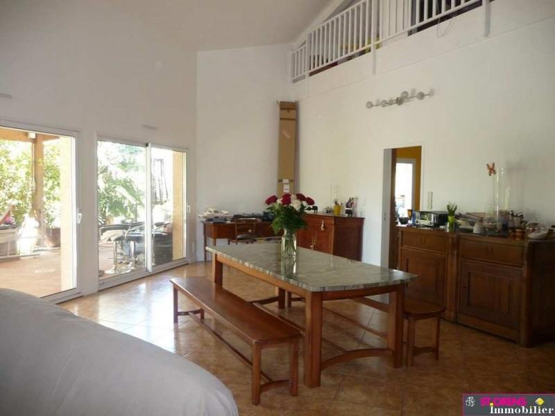 Deluxe sale house / villa Lacroix falgarde 597000€ - Picture 5