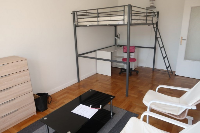 Location appartement Limoges 430€ CC - Photo 5