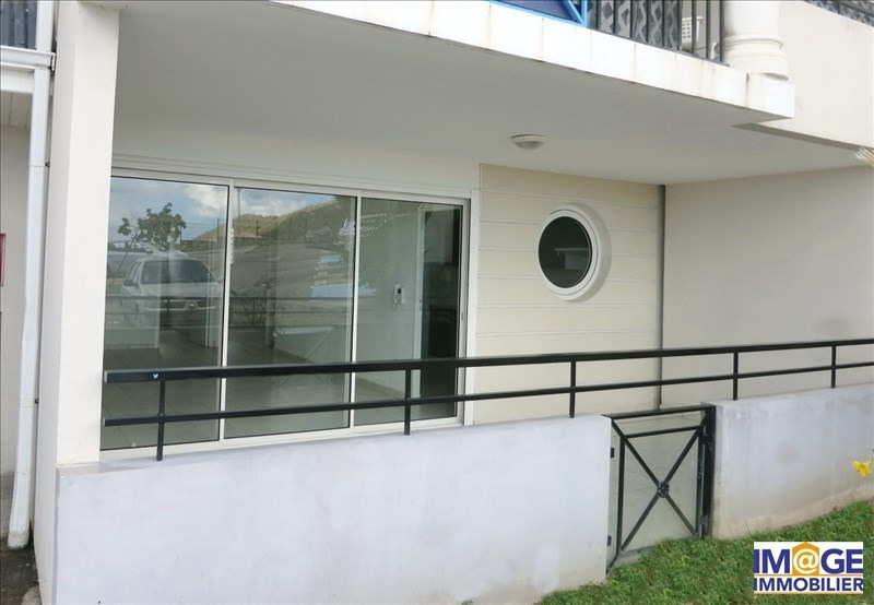 Sale apartment St martin 150 000€ - Picture 1