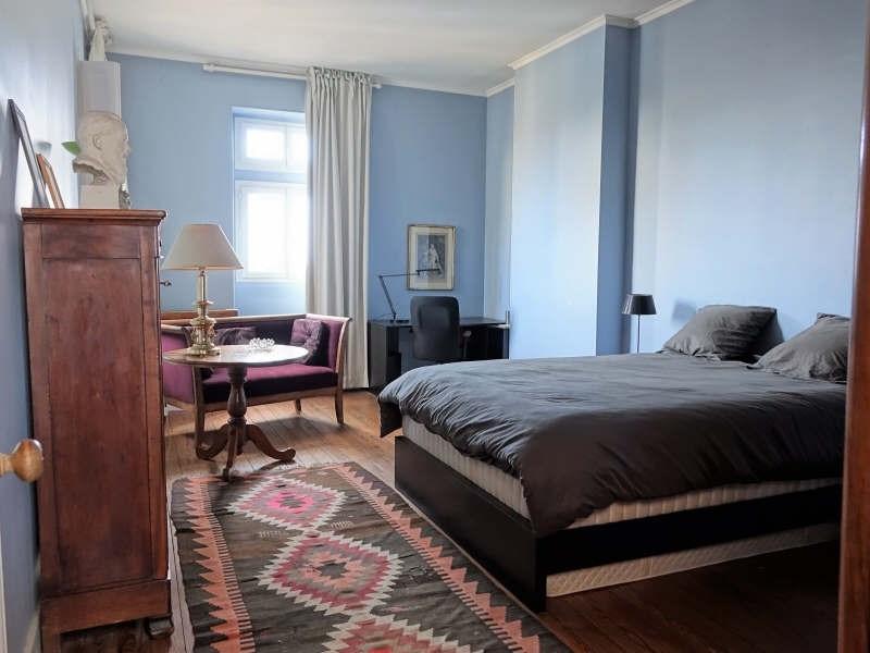Vente de prestige appartement Bordeaux 569000€ - Photo 5