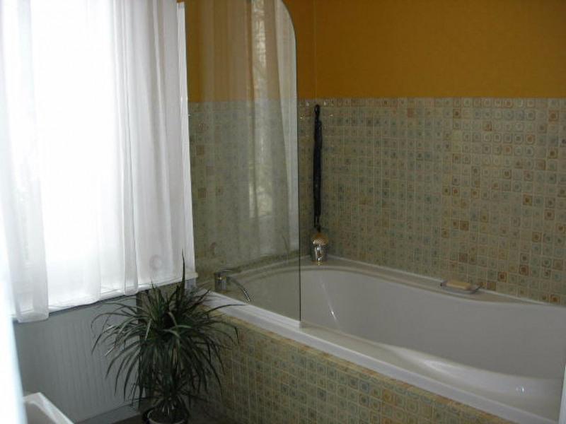 Rental house / villa Arques 828€ CC - Picture 7