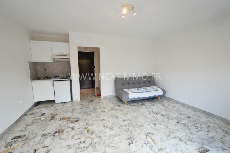Sale apartment Roquebrune-cap-martin 149000€ - Picture 2