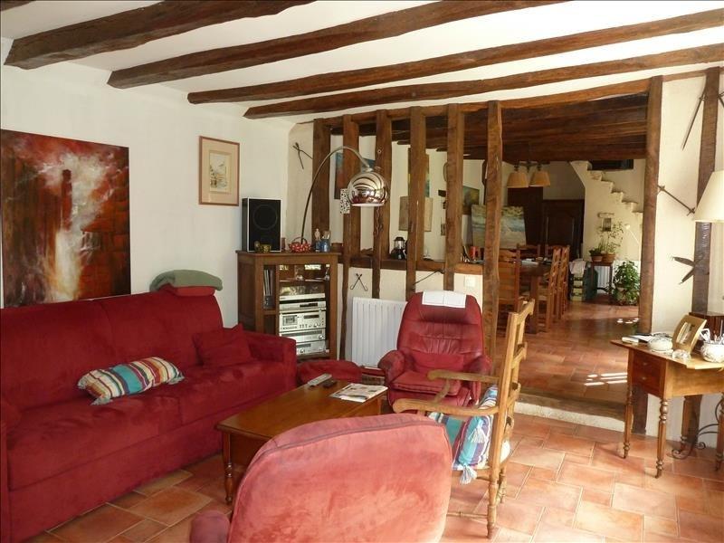 Vente maison / villa Chemille sur deme 233000€ - Photo 2
