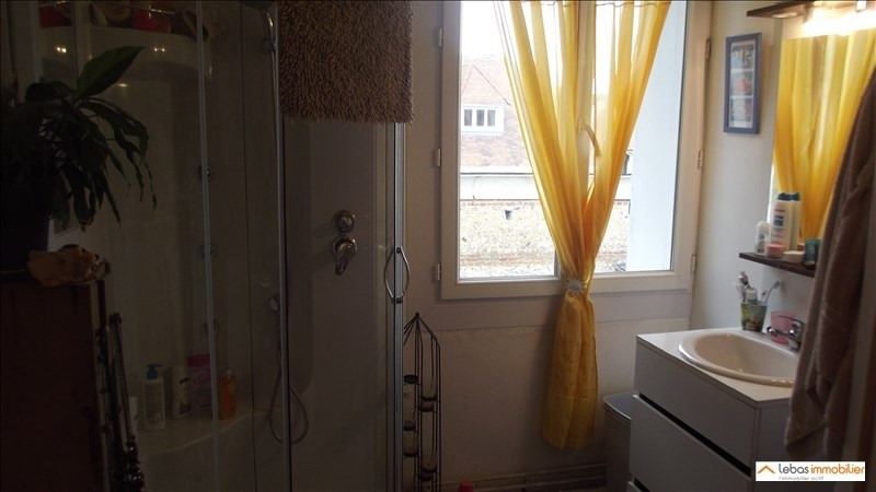 Location appartement Yerville 650€ CC - Photo 1