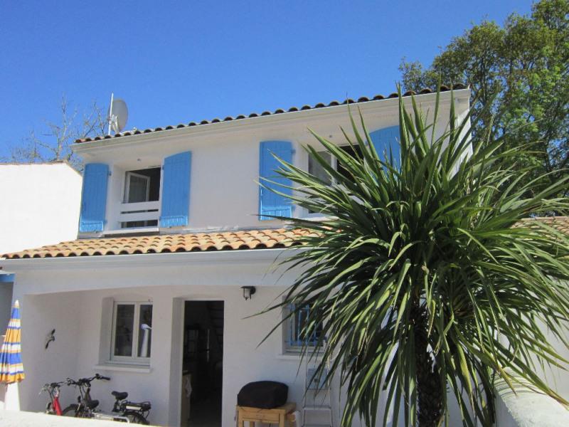 Vente maison / villa Les mathes 220495€ - Photo 1