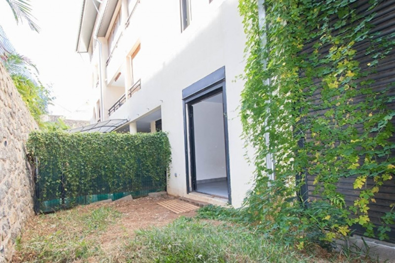 Venta  apartamento Saint gilles les bains 319000€ - Fotografía 6