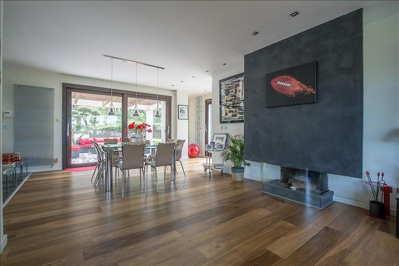 Verkoop van prestige  huis Aix en provence 1235000€ - Foto 7