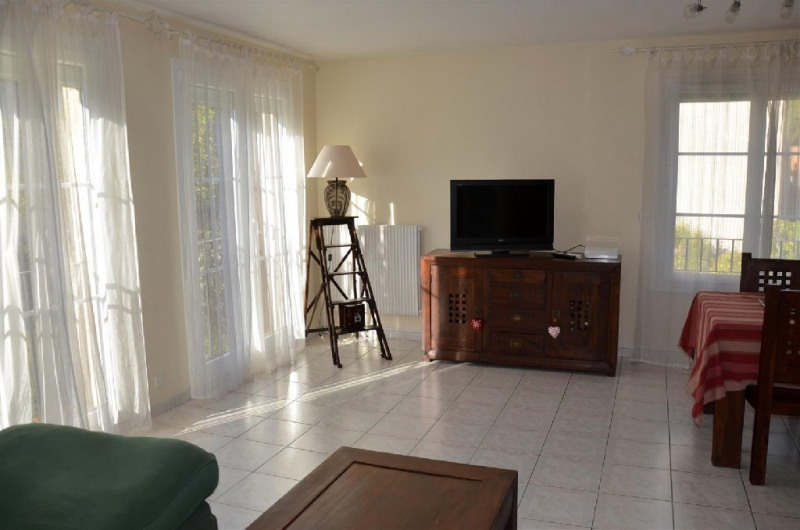 Sale house / villa Chartrettes 265 000€ - Picture 5