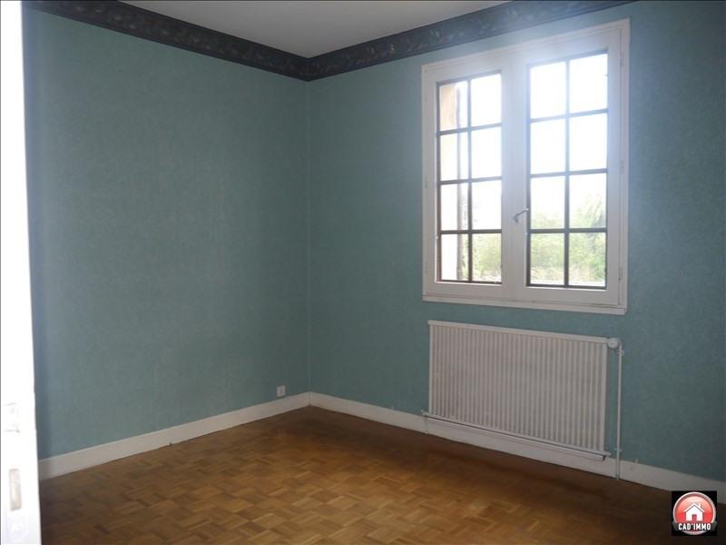 Sale house / villa Bergerac 226800€ - Picture 13