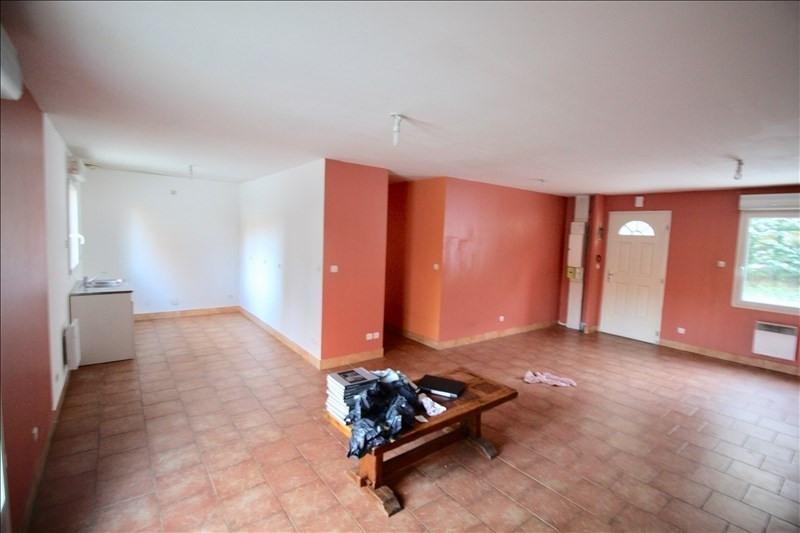 Sale house / villa Conches en ouche 116000€ - Picture 4