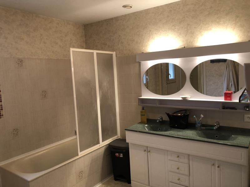 Vente maison / villa Jaunay marigny 242650€ - Photo 5