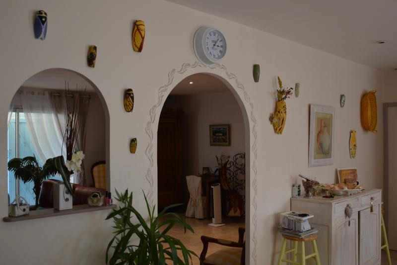 Vente maison / villa Labruguiere 290000€ - Photo 6