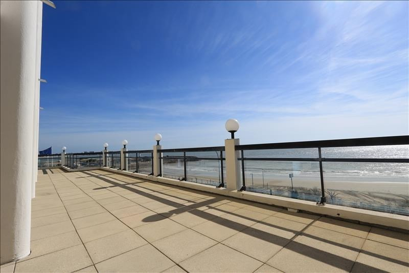 Vente de prestige appartement Royan 890 000€ - Photo 5