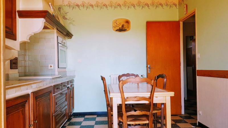 Vente maison / villa Orsan 263000€ - Photo 8