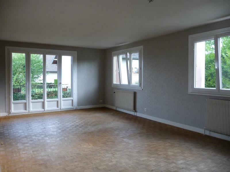 Vente maison / villa St jean de losne 149000€ - Photo 3