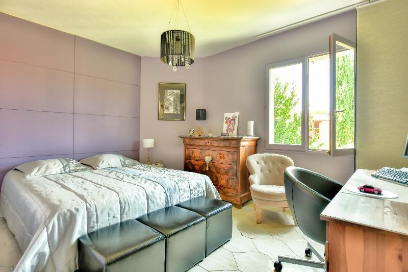 Venta  casa Saint sulpice 370000€ - Fotografía 4