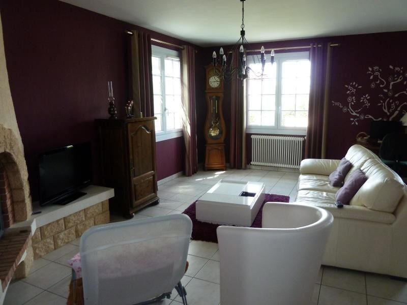 Vente maison / villa Niort 162 750€ - Photo 6