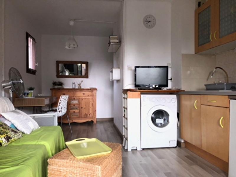 Vendita appartamento La londe les maures 127200€ - Fotografia 8