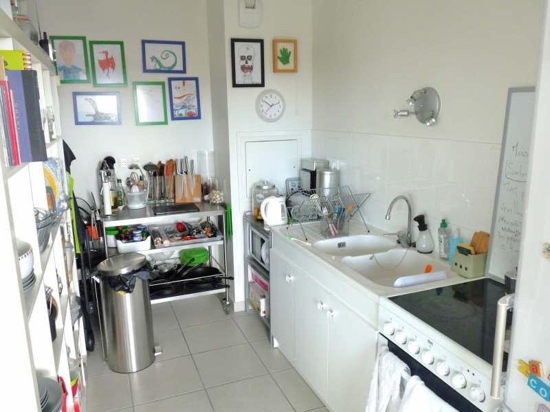 Rental apartment Ste foy les lyon 799€ CC - Picture 3