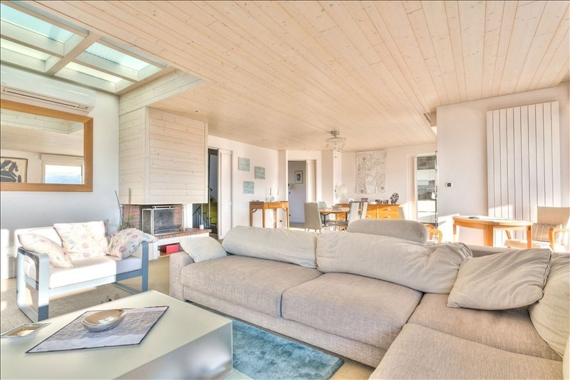 Vente de prestige appartement Besancon 655000€ - Photo 7