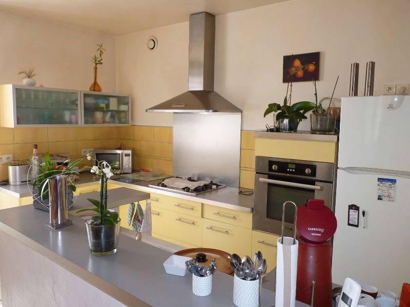Vente maison / villa Couffouleux 248000€ - Photo 4