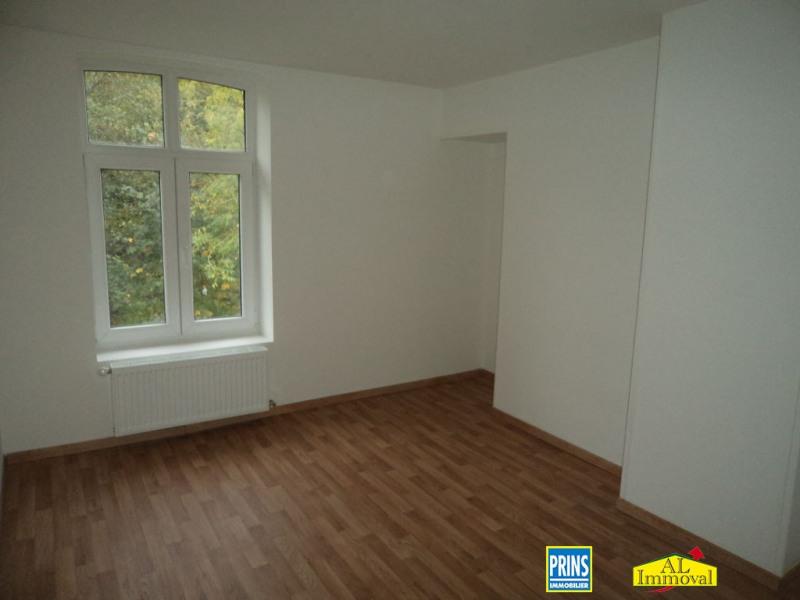 Vente maison / villa Therouanne 220000€ - Photo 18