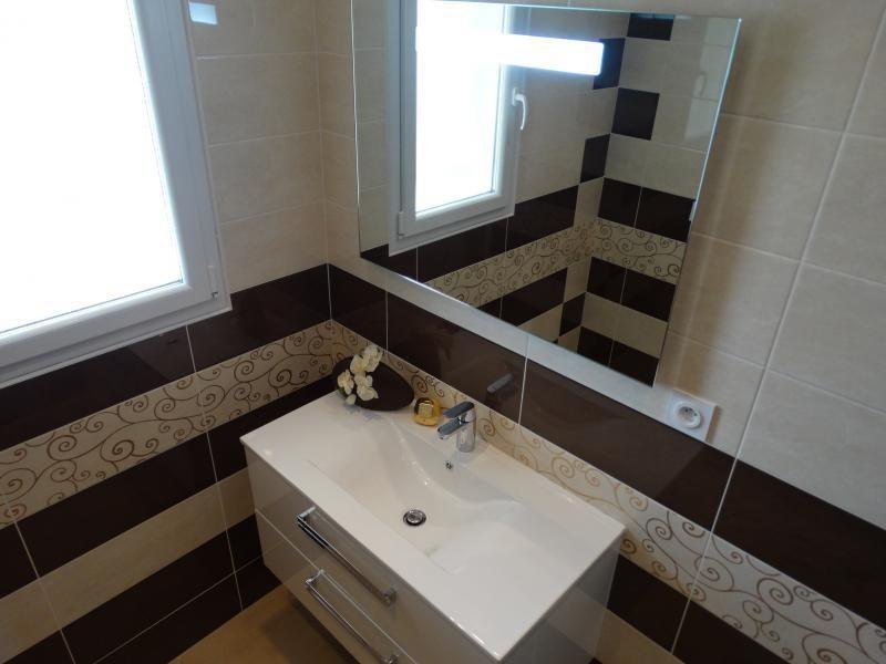 Vente maison / villa La rochelle 378000€ - Photo 5