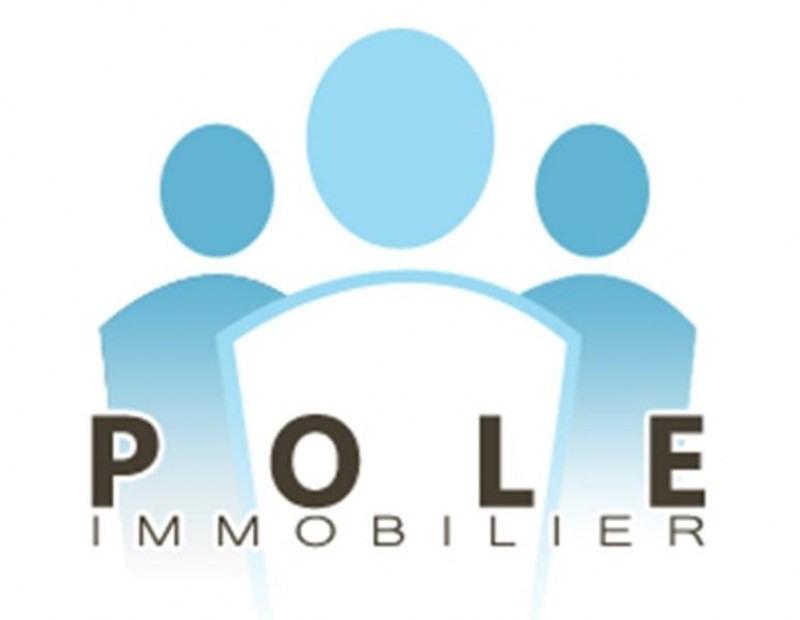 Sale parking spaces Caen 17000€ - Picture 1