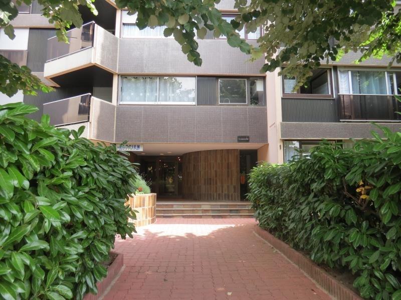 Vente appartement St leu la foret 105000€ - Photo 6