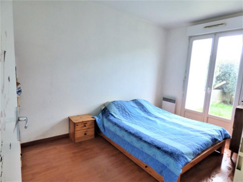 Sale apartment Saint-sulpice-et-cameyrac 127000€ - Picture 5