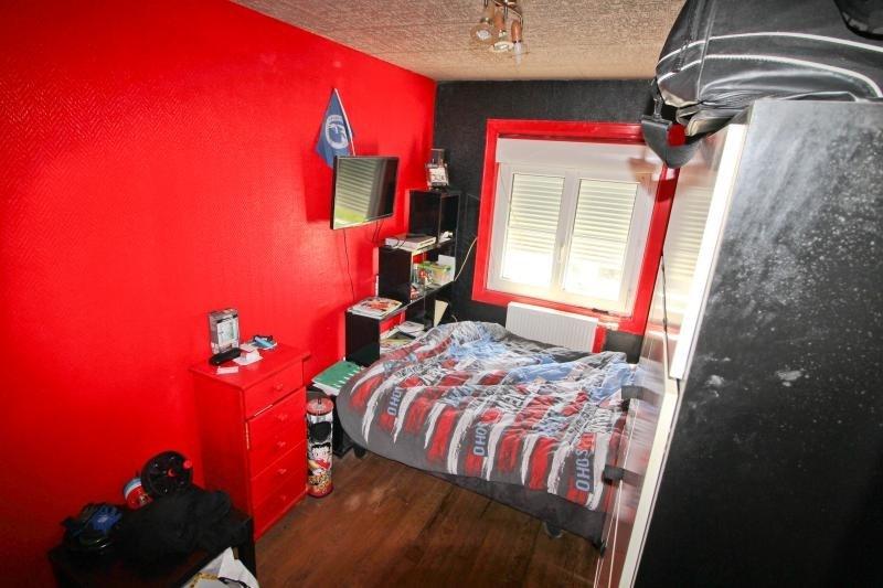 Sale house / villa Abbeville 106000€ - Picture 6