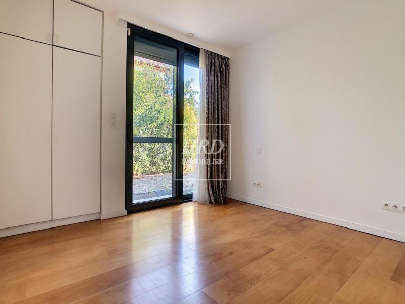 Verkoop van prestige  huis Strasbourg 1417500€ - Foto 13